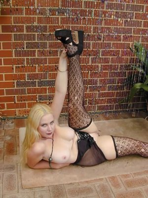 Miangaly party adult dating Alamosa, CO