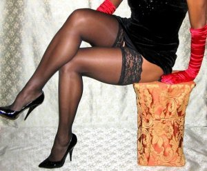 Wided mature escorts in Thornaby-on-Tees